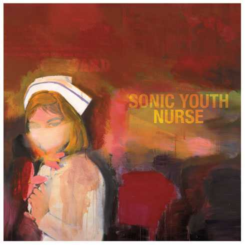 sonic-nurse