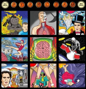 backspacer-cover-700x726